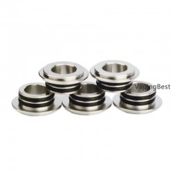 Stainless Steel 810 to 51