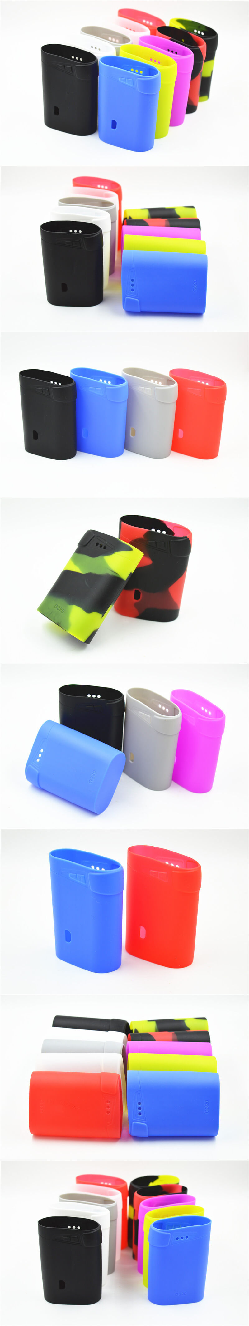 smok g320 mod protective case cover