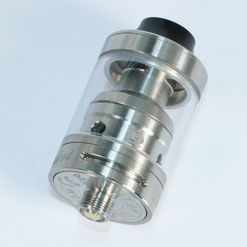 Authentic Sigelei Moonshot RTA Tank