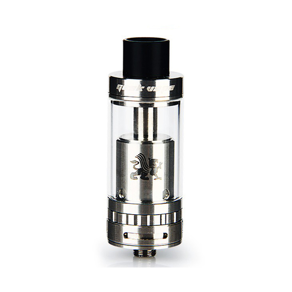 Authentic Geekvape Griffin RTA 3.5ml Sub Tank