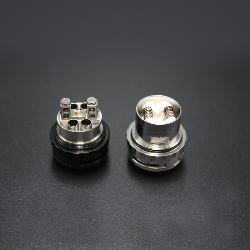 IJOY Tornado Hero Replacement TRC-COIL Head