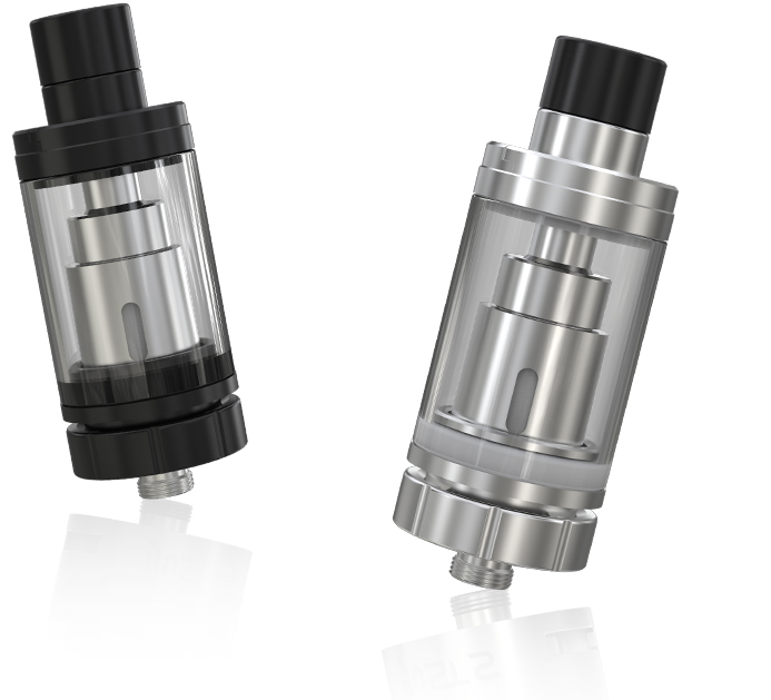 Original 3.8ml Eleaf MELO RT 22 Atomizer
