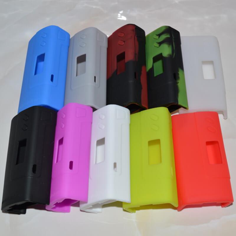 buy Sigelei Fuchai 213 Plus protective case cheap