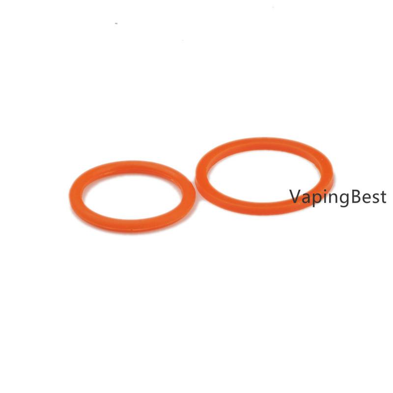 Buy Smok Vape Pen 22 Replacement O Rings Sealing (5Packs)