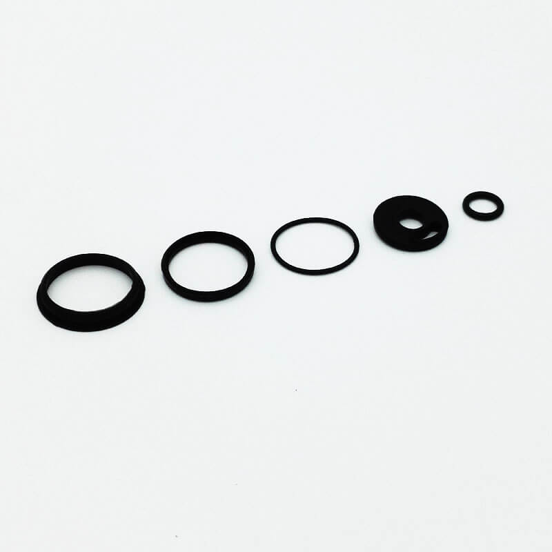 Buy TFV4 TFV4 Mini Replacement O ring Sealing
