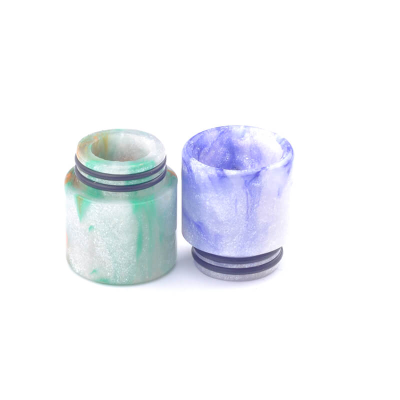 buy ijoy max v12 drip tip replacement