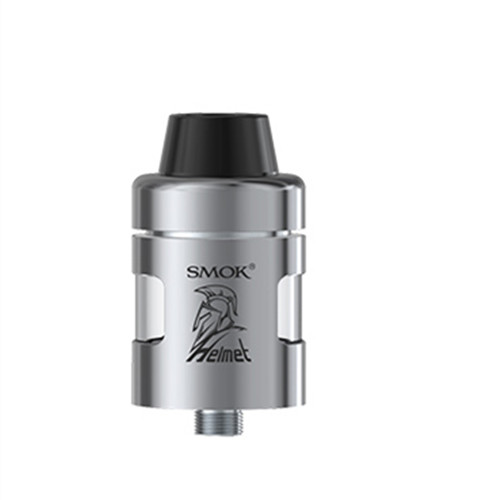 Image of 24.5mm Smok Helmet Sub ohm Tank