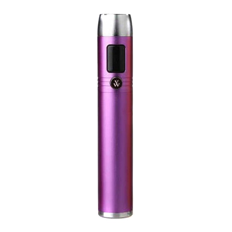 Smoktech SID Advanced Personal Vaporizer (APV)
