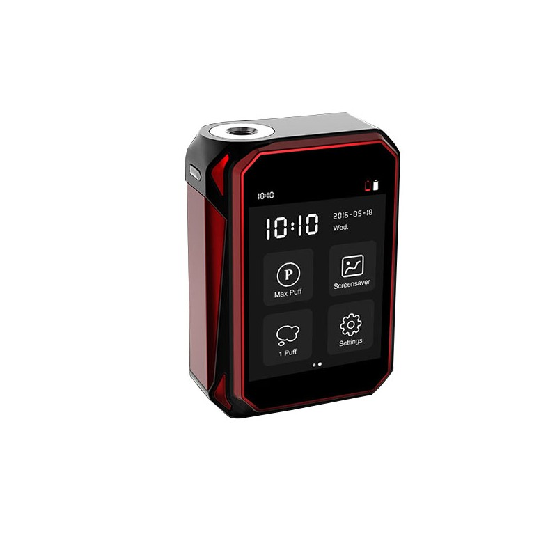 Authentic Smok G-Priv 220W TC Box Mod